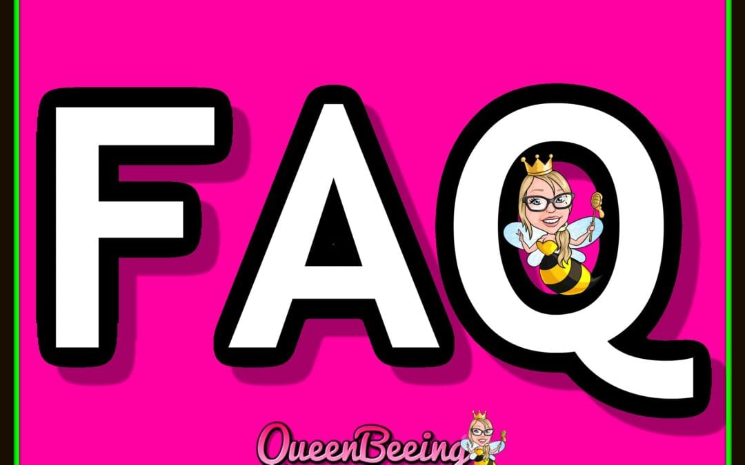 Narcissistic Abuse Recovery FAQ